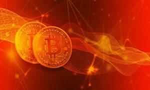kollektive Marktobergrenze bei Bitcoin Era
