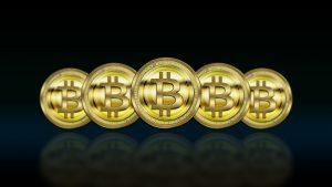 Was hat es mit dem Bitcoin Code auf sich?