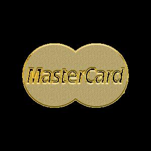 Auszahlung auf Bitcoin Evolution via MasterCard